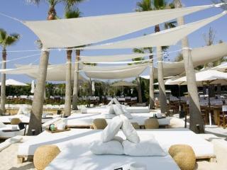 Apartment in Marbella 100628 - Elviria vacation rentals
