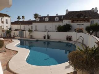 Apartment Mijas Costa/Malaga 100731 - Vinuela vacation rentals