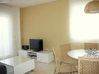 Nice Condo with A/C and Washing Machine - Estepona vacation rentals