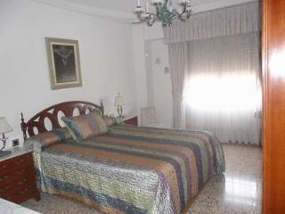 Nice Condo with Internet Access and Washing Machine - Parcent vacation rentals