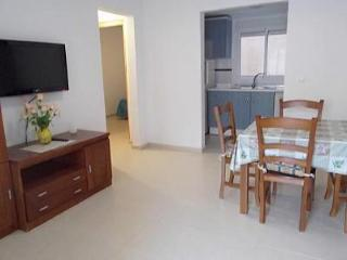 Apartment in Santa Pola 100406.1 - Gran Alacant vacation rentals