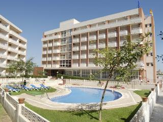 Apartment in Santa Pola, Alicante 100716 - Gran Alacant vacation rentals