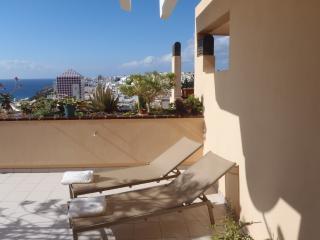 Apartment in Fuerteventura 100356 - Morro del Jable vacation rentals