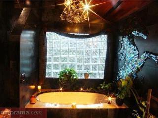 Villa Roma - Hendersonville vacation rentals