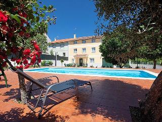 House A Estrada/Pontevedra 100126 - Tabeiros vacation rentals