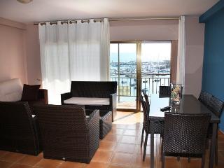 Apartment in Sanxenxo, Pontevedra 100582 - Pontevedra vacation rentals