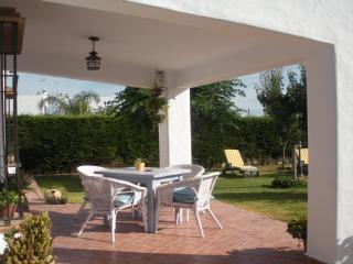 House in Conil de la Frontera 100451 - Conil de la Frontera vacation rentals