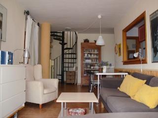 Duplex in Zahara de los Atunes 100507 - Zahara de los Atunes vacation rentals
