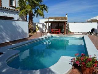House in Conil de la Frontera 100670 - Barrio Nuevo vacation rentals