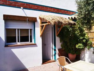 House in Vejer de la Frontera 100738 - El Palmar vacation rentals