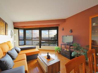 Apartment in Sanxenxo, Galicia 101381 - Pontevedra vacation rentals