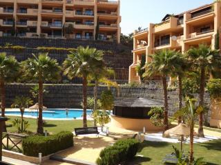 Apartment MIjas Costa 101380 - Sitio de Calahonda vacation rentals
