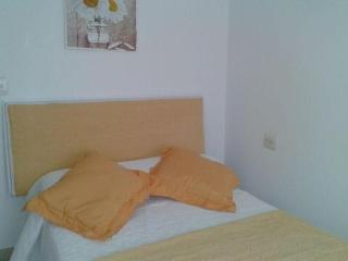 Cozy 3 bedroom Condo in Pontevedra - Pontevedra vacation rentals