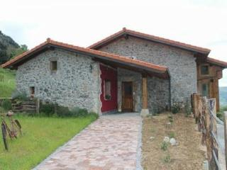 Apartment in Ampuero, Cantabria 101235 - Hoz de Marron vacation rentals