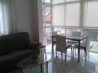Apartment in Combarro 101398 - Pontevedra vacation rentals