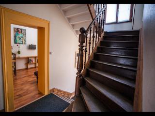"Apartment ""La petite Venise N°2"" - All inclusive - Colmar vacation rentals"