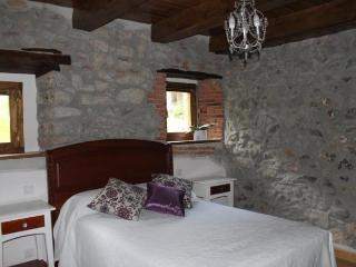Apartment in Ampuero, Cantabria 101236 - Hoz de Marron vacation rentals