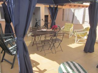 House in Mallorca 100517 - Manacor vacation rentals
