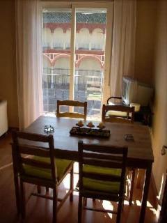 Perfect Condo with A/C and Stove in Cordova - Cordova vacation rentals