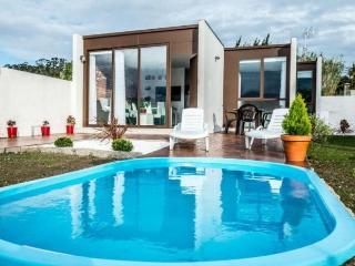 House in Boiro, A Coruña 101386 - Boiro vacation rentals