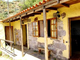 Country House in Gran Canaria 100657 - Grand Canary vacation rentals