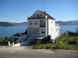 House in Vilaboa, Galicia 100559 - Pontevedra vacation rentals