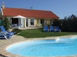 House in Colares, Portugal 100089 - Azenhas do Mar vacation rentals