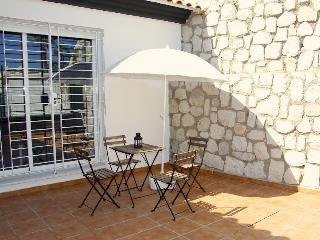 Nice Malaga Studio rental with Internet Access - Malaga vacation rentals