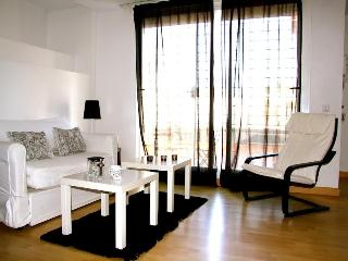 Studio in Benalmadena, Málaga 101430 - Malaga vacation rentals
