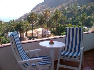 1 bedroom Apartment with Internet Access in Vueltas - Vueltas vacation rentals