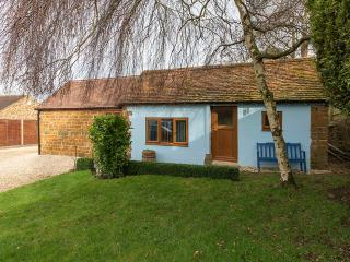 Romantic 1 bedroom Cottage in Banbury - Banbury vacation rentals