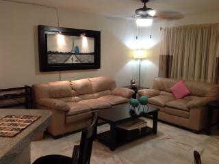 Plaza Marina - Ask for Special Rates for May 2016 - Puerto Vallarta vacation rentals