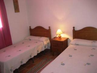 House in Conil de la Frontera 101327 - Conil de la Frontera vacation rentals