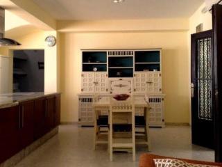 House in Conil de la Frontera, Cadiz 100937 - Conil de la Frontera vacation rentals