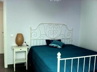 Apartamento en Conil de la Frontera 100942 - Conil de la Frontera vacation rentals