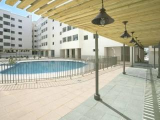 Apartment in Puerto Santa María, Cádiz 100452 - Cadiz vacation rentals