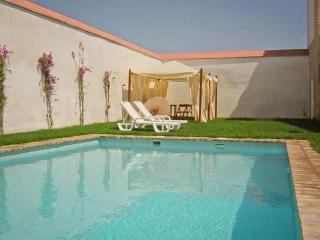 Cozy House with Internet Access and A/C - Canada del Rabadan vacation rentals