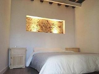 Cozy 2 bedroom Condo in Cadiz - Cadiz vacation rentals
