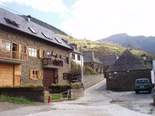 House in Vielha, Lleida 100029 - Val d'Aran vacation rentals