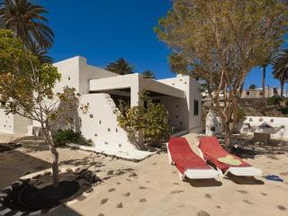 Villa in Lanzarote 101324 - Arrieta vacation rentals