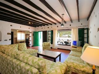 Villa in Lanzarote 101333 - Arrieta vacation rentals
