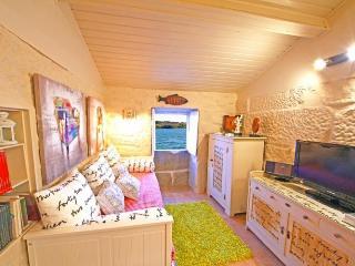 House in Combarro 101412 - Pontevedra vacation rentals