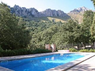 House in Escorca Mallorca 101099 - Soller vacation rentals