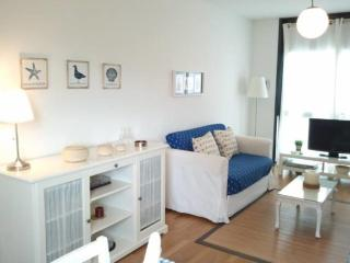 Apartment in Ares, A Coruña 100587 - Ares vacation rentals