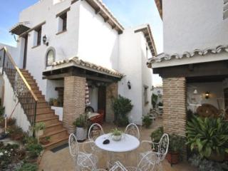 Beautiful 1 bedroom Apartment in Periana - Periana vacation rentals