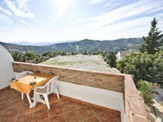 Charming Condo with Internet Access and Shared Outdoor Pool - Periana vacation rentals