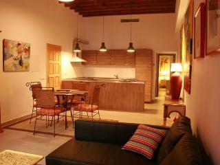 Apartment in Palma de Mallorca 101428 - Franceses vacation rentals