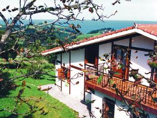 House in Guipúzcoa 100047 - Itxaspe vacation rentals