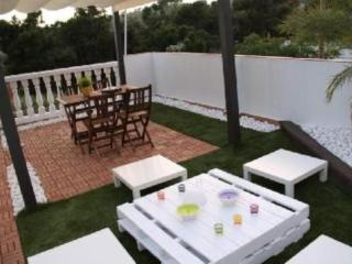 Studio in Badalona 100913 - Barcelona vacation rentals