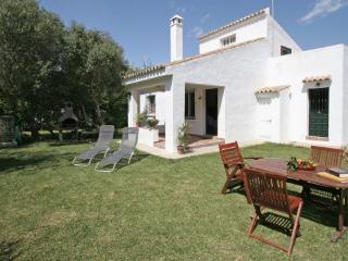 House in Vejer de la Frontera 101276 - Zahora vacation rentals